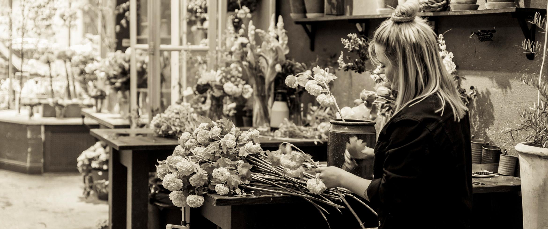 bruun blommor stockholm